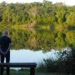 Day 2: Partnering With Yourself – The Value of Retreat