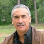 Dr. Pete Alwinson