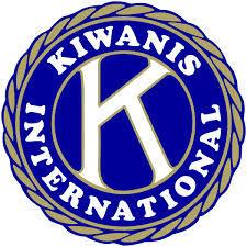 1-kiwanis logo