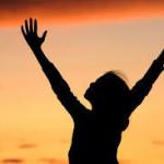 Worship…