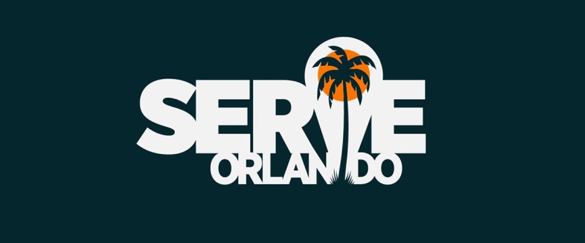 Serve Orlando