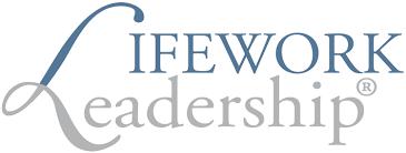 Lifework Leadership