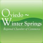Oviedo Chamber of Commerce