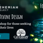 Discover Your Divine Design